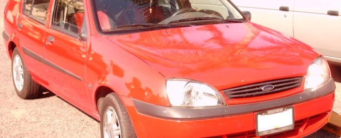 ford ikon windshield replacement arizona